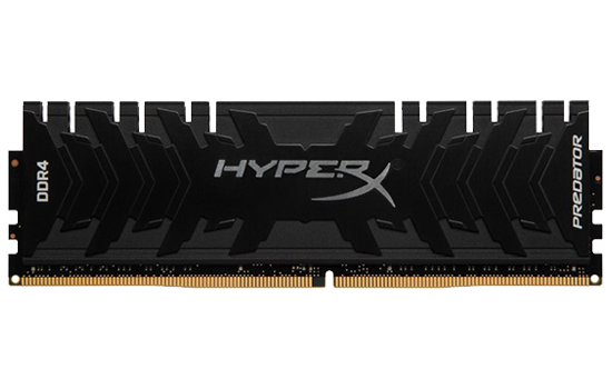 10183-memoria-kingston-HX430C15PB38-01