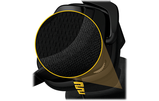 headset-gamer-corsair-void-03