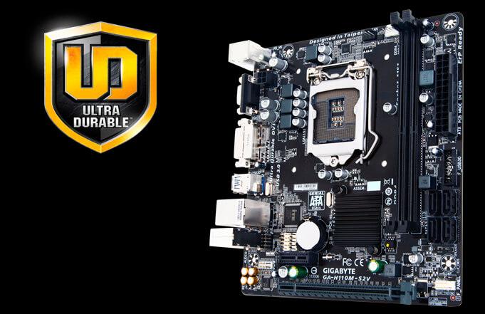 gigabyte-ga-h110m-s2v-02