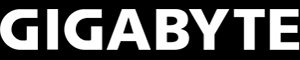 gigabyte-ga-h110m-s2v-logo