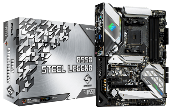 placa-mae-asrock-B550-steel-legend-01