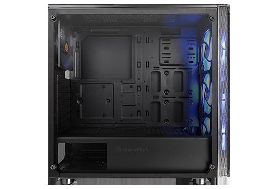 gabinete-thermaltake-10682-04