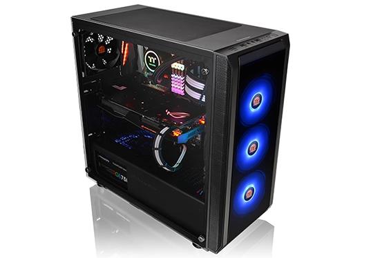 gabinete-thermaltake-10682-05