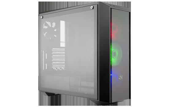 gabinete-games-coolermaster-masterboxpro5-01