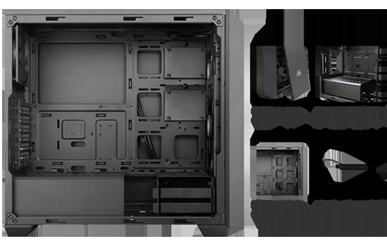 gabinete-games-coolermaster-masterboxpro5-04