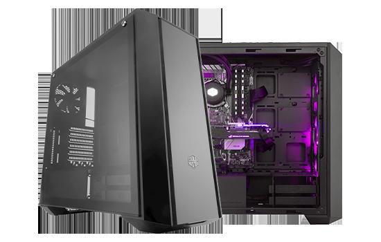 gabinete-games-coolermaster-masterboxpro5-02