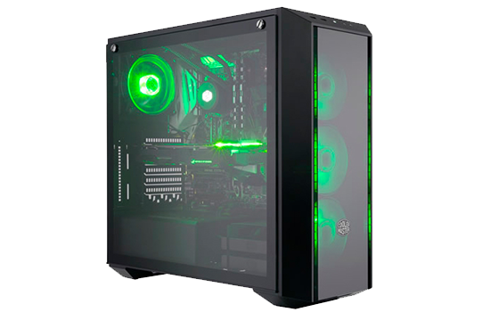 gabinete-games-coolermaster-masterboxpro5-03