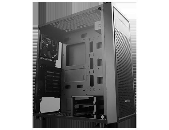 gabinete-deepcool-e-shield-11514-03