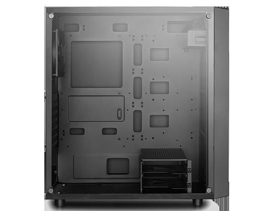gabinete-deepcool-e-shield-11514-04