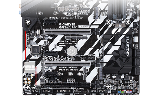 placa-mae-gigabyte-aorus-z370xp-07.png