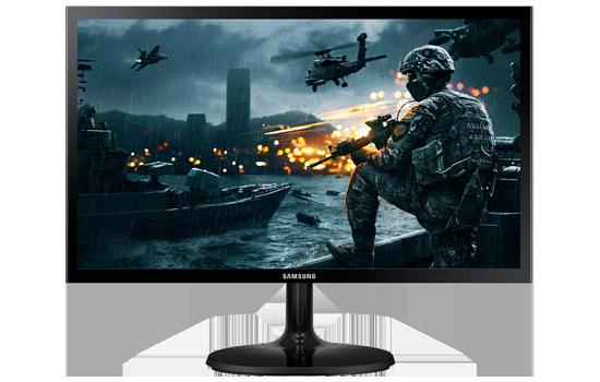 monitor-samsung-22-01