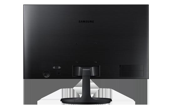 monitor-samsung-22-04