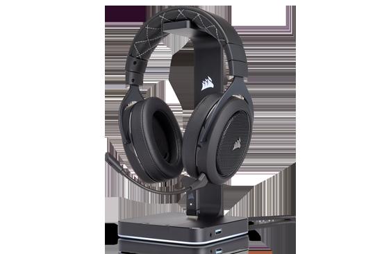 headset-corsair-ca-9011179-na-03