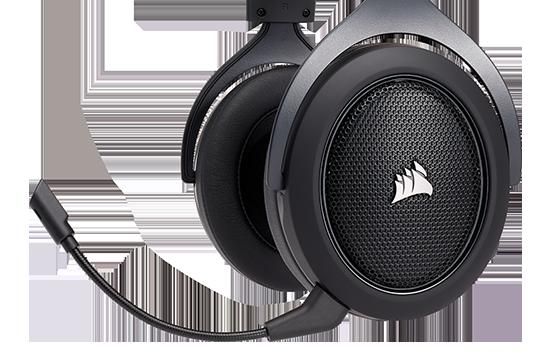 headset-corsair-ca-9011179-na-04