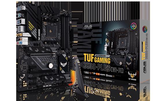 13999-tuf-gaming-b550-plus-01