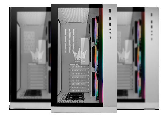 gabinete-lianli-dynamic-hof-12964-05