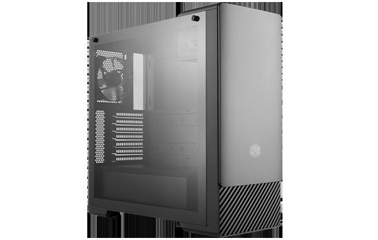 gabinete-coolermaster-e500-01