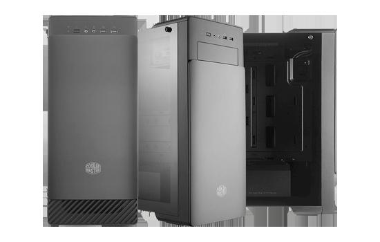 gabinete-coolermaster-e500-02