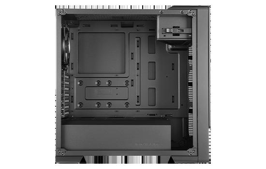 gabinete-coolermaster-e500-04
