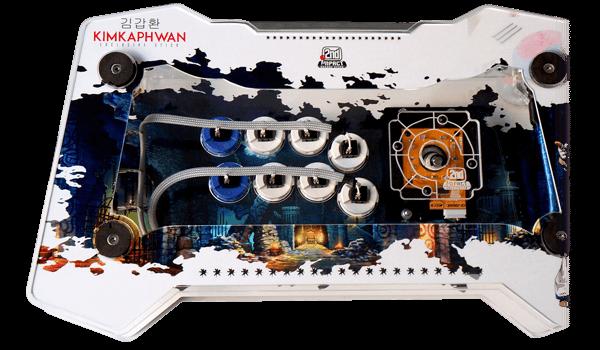 controle-arcade-a05-falcon-kof-03