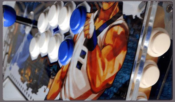 controle-arcade-a05-falcon-kof-04