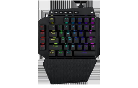 teclado-gamer-redragon-k583-01