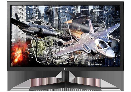 monitor-lg-24gl600f-b-13047-01