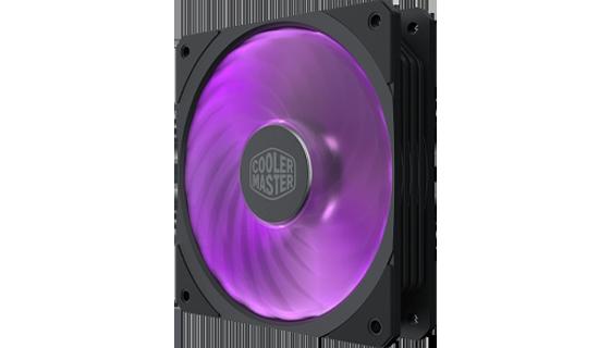 12563-fan-cooler-master-MFX-B2DN-20NPC-R1-01