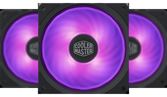 12563-fan-cooler-master-MFX-B2DN-20NPC-R1-02