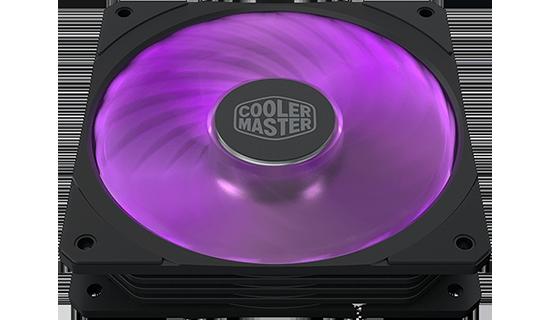 12563-fan-cooler-master-MFX-B2DN-20NPC-R1-03