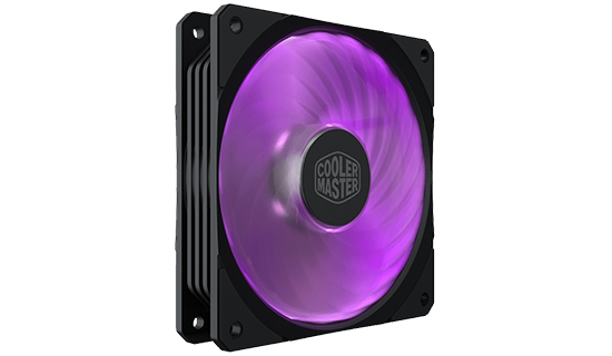 12563-fan-cooler-master-MFX-B2DN-20NPC-R1-04