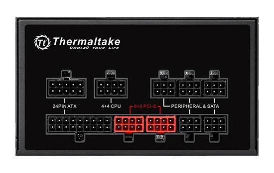 fonte-thermaltake-7409-03