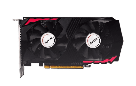 placa-de-video-afox-1050-ti-03