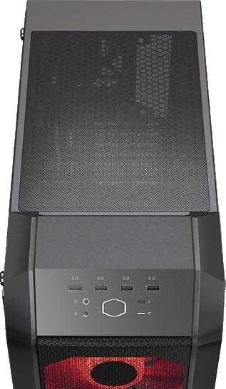 coolermaster-MCM-H500-IGNN-S00-05
