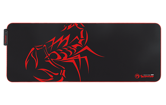 12349-mousepad-gamer-marvo-MG010-02