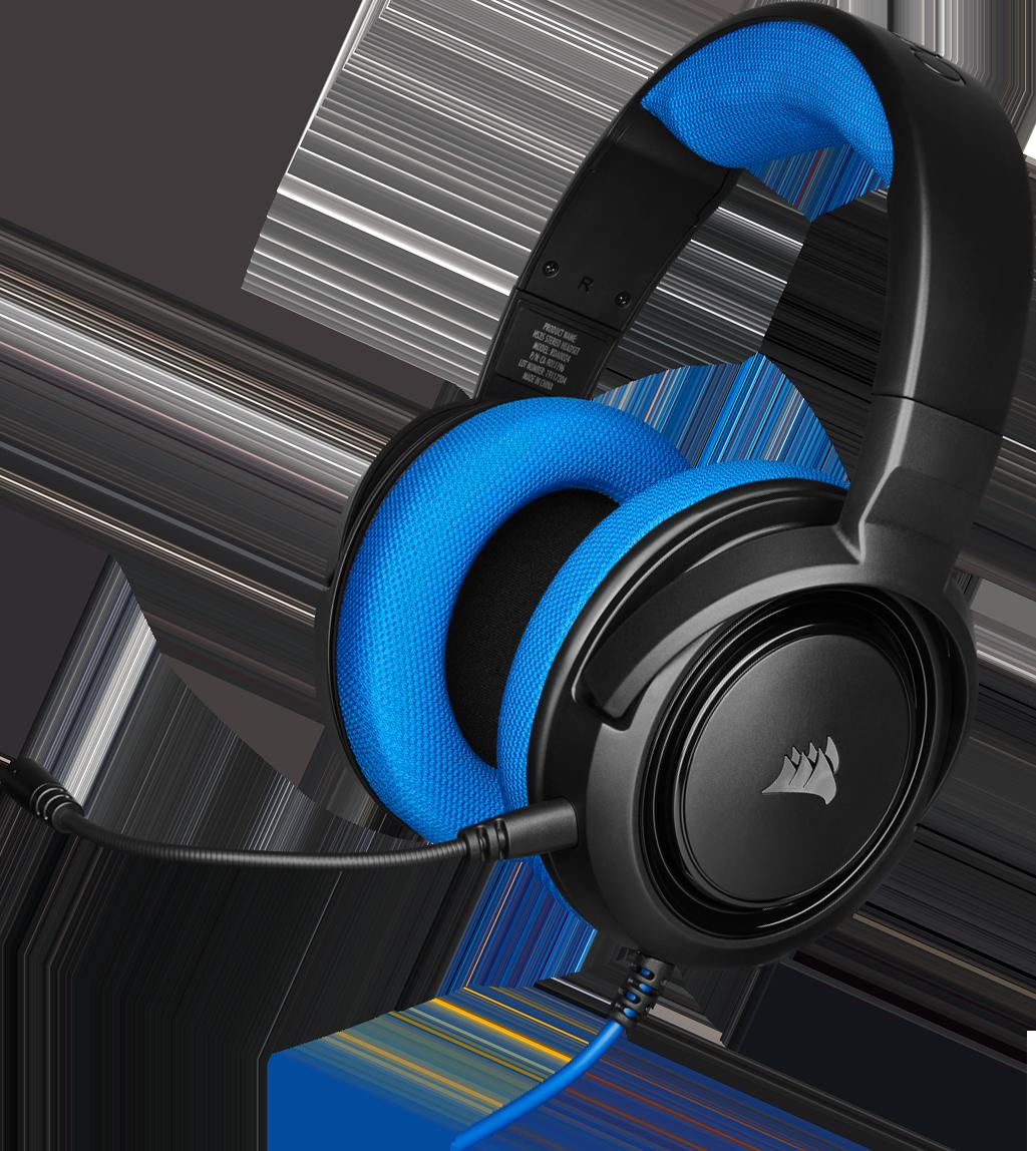 12400-headset-corsair-hs35-01
