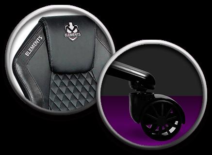 cadeira-gamer-elements-elementar-nemesis-05