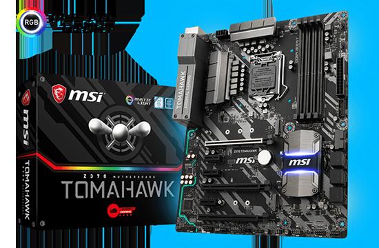 placa-mae-msi-z370-tomahawk-8332-01