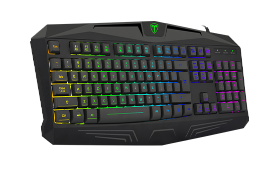 teclado-gamer-tdagger-tanker-02