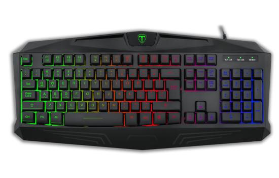 teclado-gamer-tdagger-tanker-01