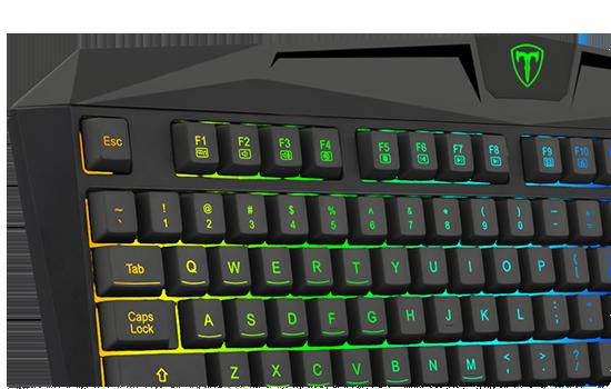 teclado-gamer-tanker]-bali-03