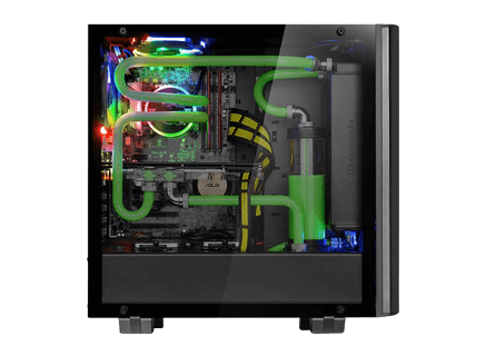 THERMALTAKE VIEW 21-6