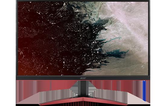 monitor-gamer-acer-kg1-27-01.png