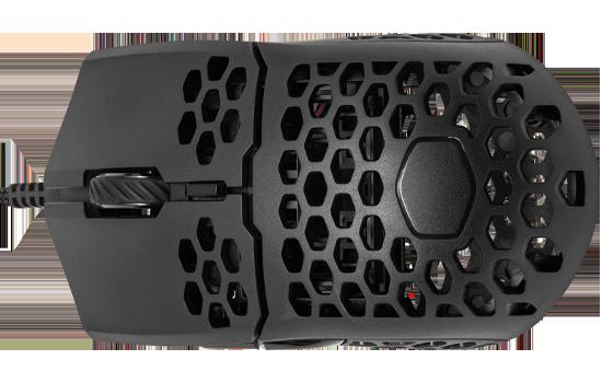 mouse-cooler-master-mm710-07.png