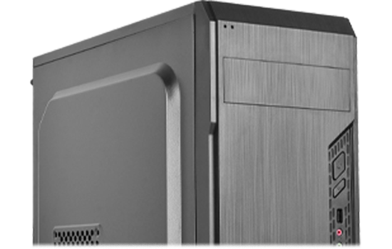 gabinete-liketec-office-951-03