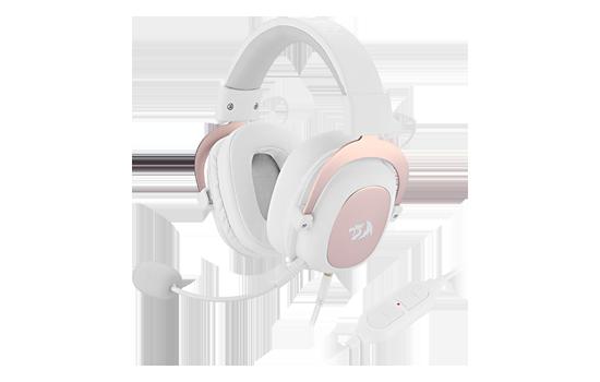 headset-gamer-redragon-h510w-01.png