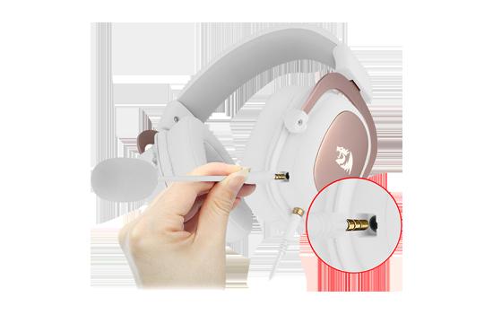 headset-gamer-redragon-h510w-02.png