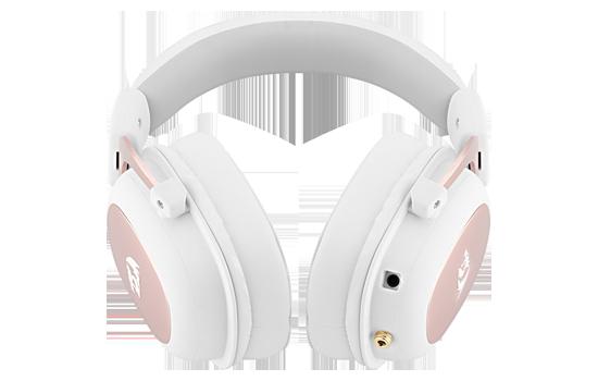headset-gamer-redragon-h510w-03.png