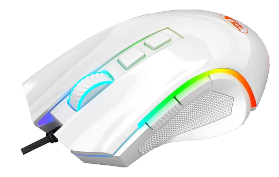 mouse-redragon-gamer-griffin-m607-01.png