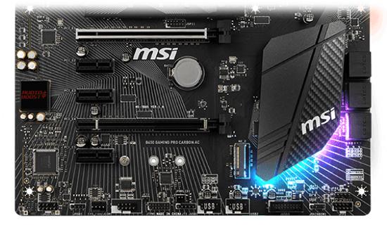 msi-b450-gaming-pro-carbon-05